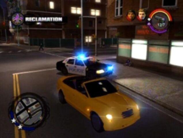 File:Reclamation - police pursuing Zomkah.jpg