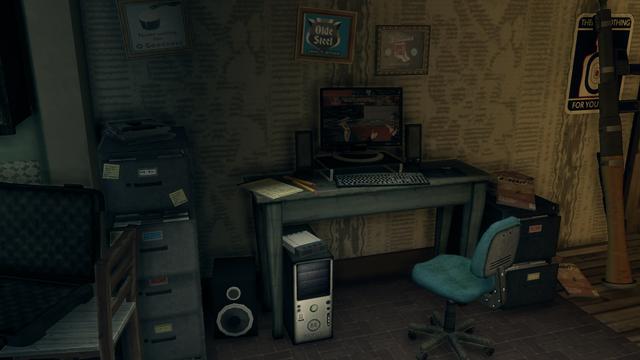 File:Shaundi's Loft - computer.png