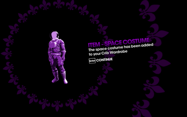 File:Gangstas in Space Space costume unlocked.png