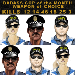 File:Badass cop of the month.png