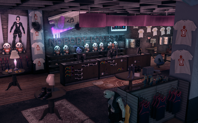 File:Nobody Loves Me - interior left in Saints Row The Third.png