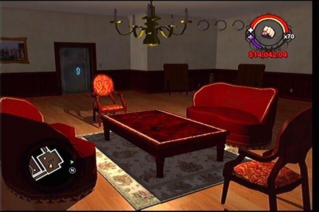 File:Raykins Hotel - seating area table.jpg