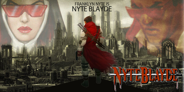 File:Nyte Blayde Billboard.jpg