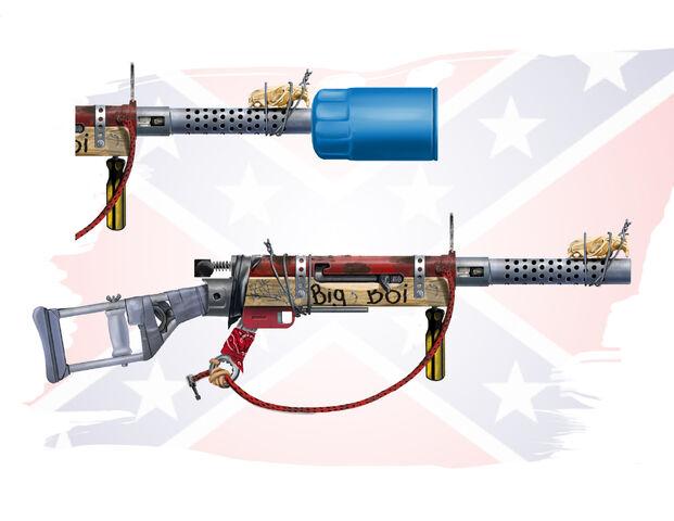 File:Hillbilly SMG Concept Art.jpg