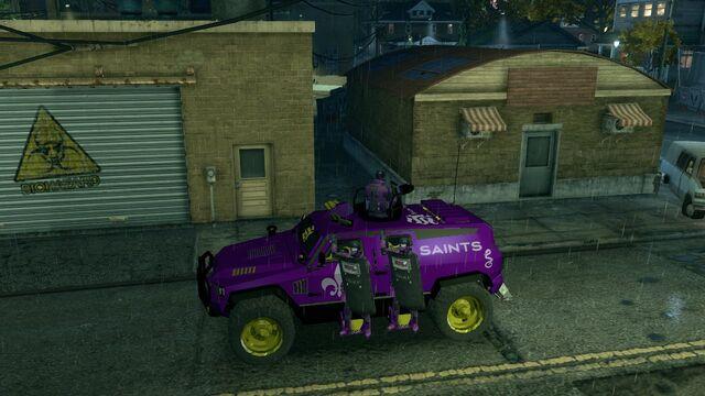 File:SWAT and Saints N-Forcer.jpg