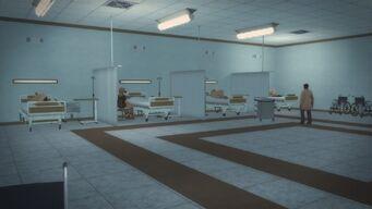 Stilwater Memorial Hospital (10)