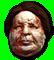 File:Ui homie zombie fw.png