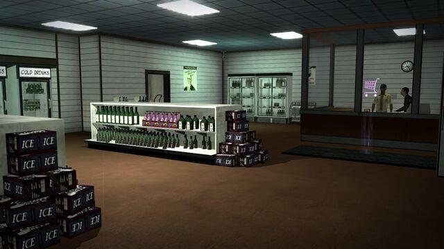 File:Brown Baggers Copperton interior register.jpg