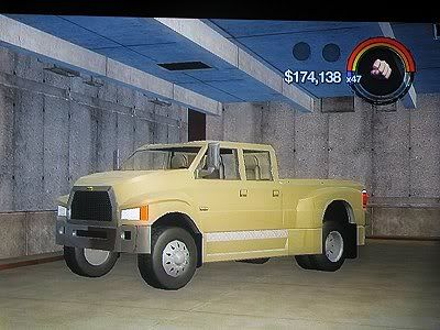 File:Compensator - front left in Saints Row 2.jpg