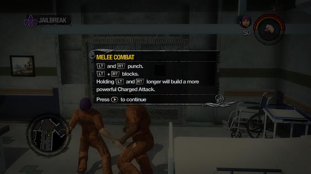 File:Jailbreak - Melee combat tutorial - basics.png