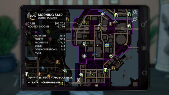 File:Location of Reynolds' office on map.jpg