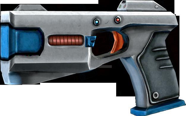 File:SRIV Melee - Stun Gun - Stunner - Silver Stunner.png