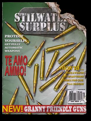File:Unlock weapon div hitman all.png