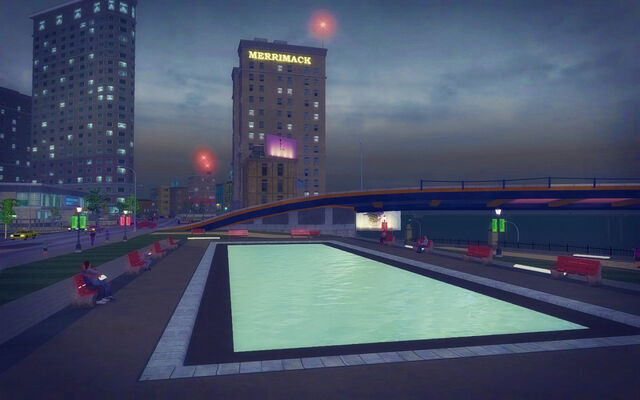 File:Adept Way in Saints Row 2 - waterfront park.jpg