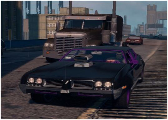File:Bootlegger in Saints Row The Third.jpg
