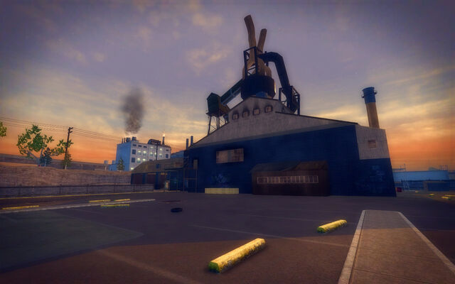 File:Pilsen in Saints Row 2 - factory parking lot.jpg