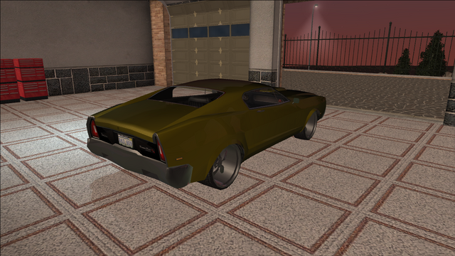 File:Saints Row variants - Hammerhead - Bling - rear right.png