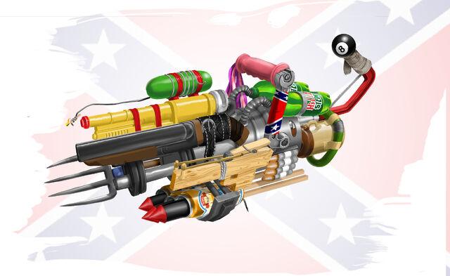 File:Hillbilly 'Merica Gun Concept Art.jpg