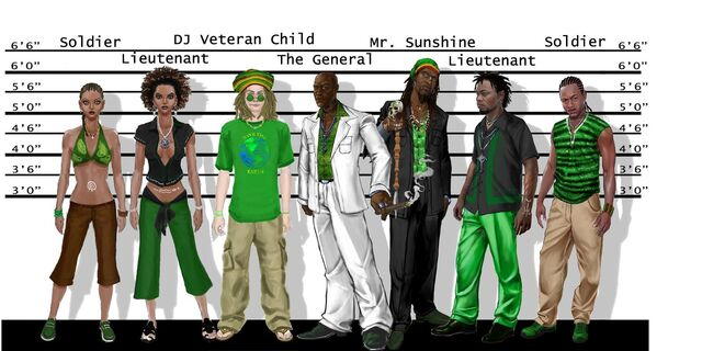 File:Sons of Samedi Concept Art - police lineup.jpg