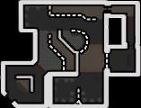 File:Minimap cocks.png