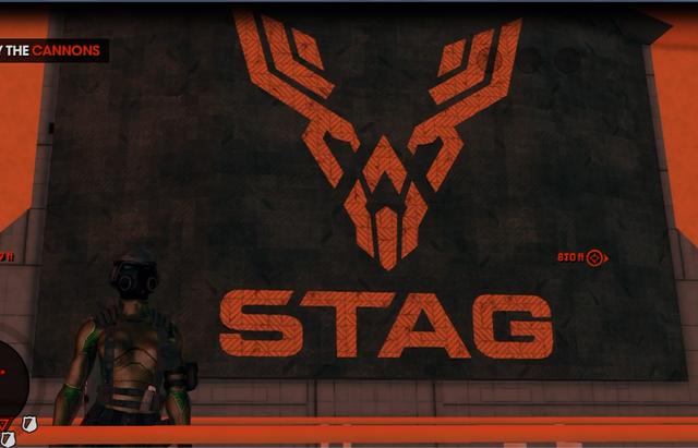 File:STAG Death Symbol.png