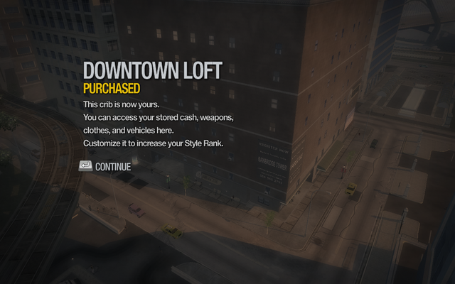 File:Downtown Loft purchased.png