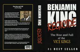File:Benkingsbook d.png