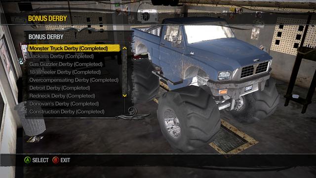 File:Bonus Derby - Monster Truck.png