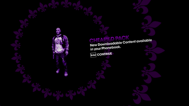 File:DLC unlock SRTT - Cheapy D Pack.png
