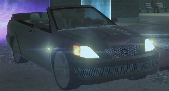 File:Eiswolf - front right with headlights in Saints Row 2.jpg