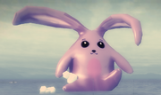 Saints Row 2 Cabbit