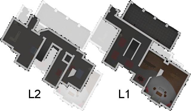 File:Minimap price mansion.png