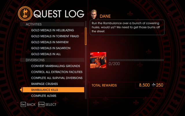 File:Gat out of Hell Challenge - Rambulance Kills.png