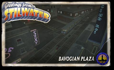 File:Postcard hood bavogian plaza.png