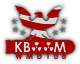 File:Saints Row 2 clothing logo - kboom radio station.png