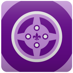 File:Saints Row The Third Achievement 31 Hi-Jack It.png