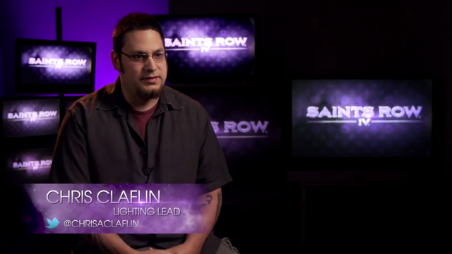 File:Chris Claflin Saints Row IV.png