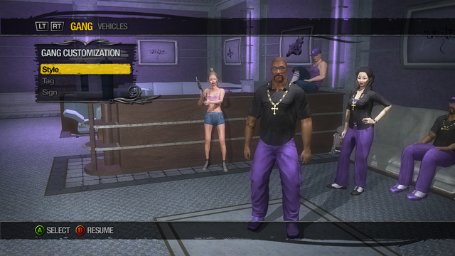 File:Gang Customization main menu.png
