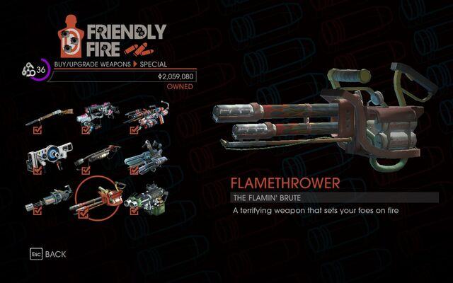 File:Flamethrower in Saints Row IV.jpg