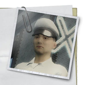 File:Hitman SR2 3 1 Everett.png