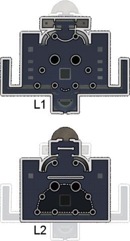 File:Minimap casino.png
