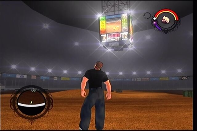 File:Ultor Dome Interior in Saints Row.jpg