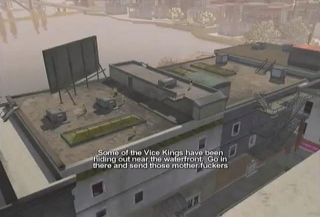 File:Waterfront Rooftop intro.png