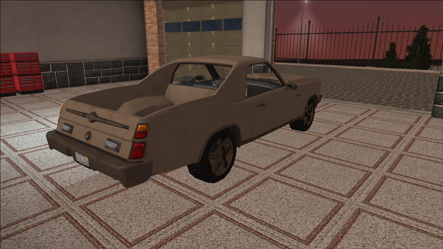 File:Saints Row variants - La Fuerza - Beater - rear right.png