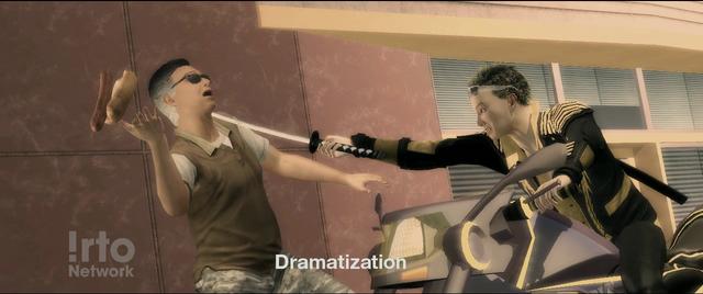 File:The Anna Show - channel 3 - !rto Network - Shogo Akuji Dramatization.png