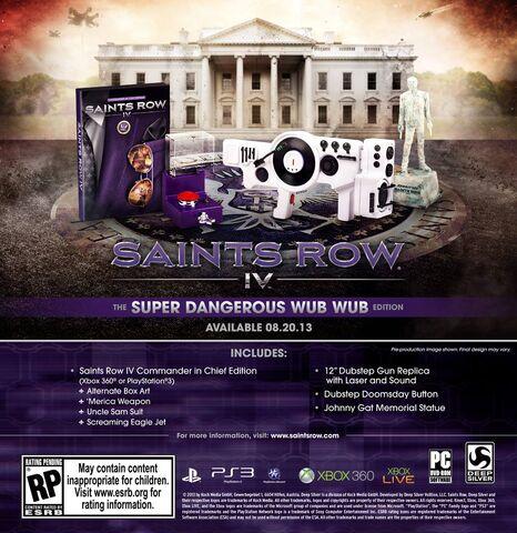 File:Saints Row IV - super dangerous wub wub edition WUB WUB EDITION.jpg