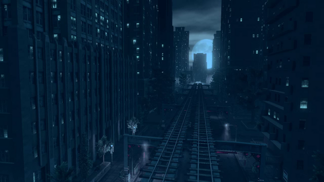 File:Saints Row IV Main Menu background - train tracks.png
