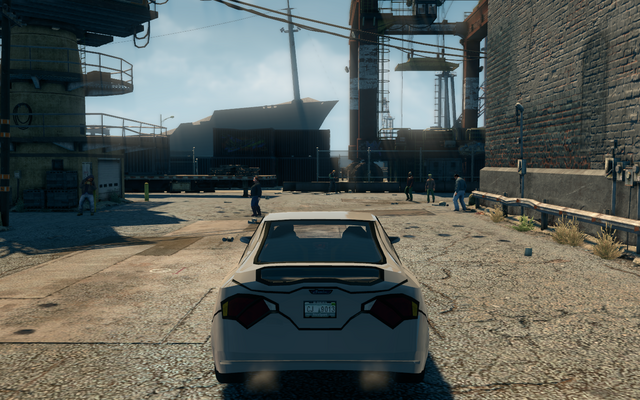 File:Solar - rear in Saints Row The Third.png