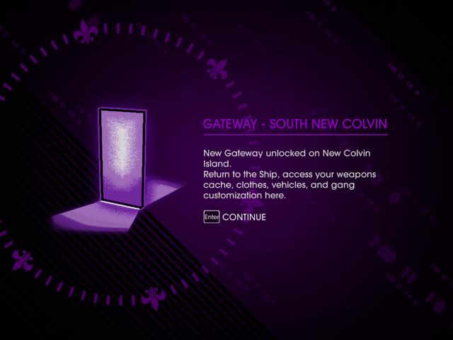 File:Matt's Back - Gateway South New Colvin unlocked.png