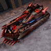 File:SRG Challenge kill dem tank.png
